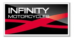 Infinity Clapham